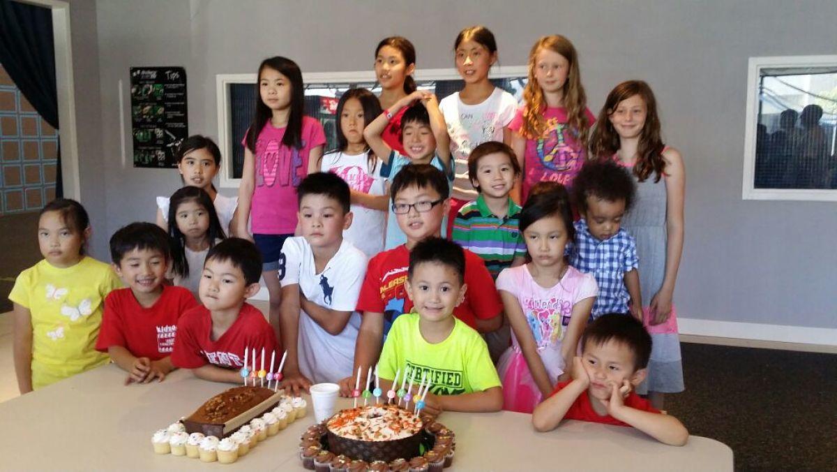 kids-photo-13_opt