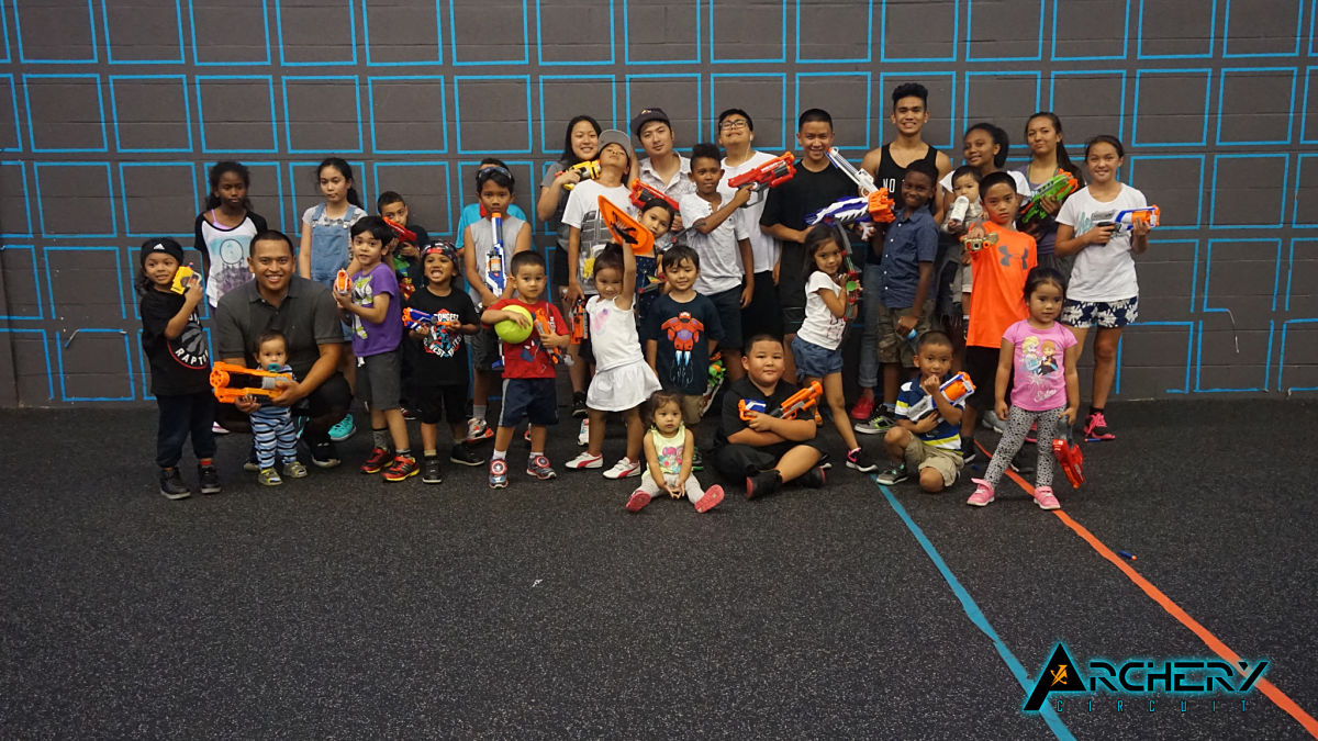 kids-photo-1_opt