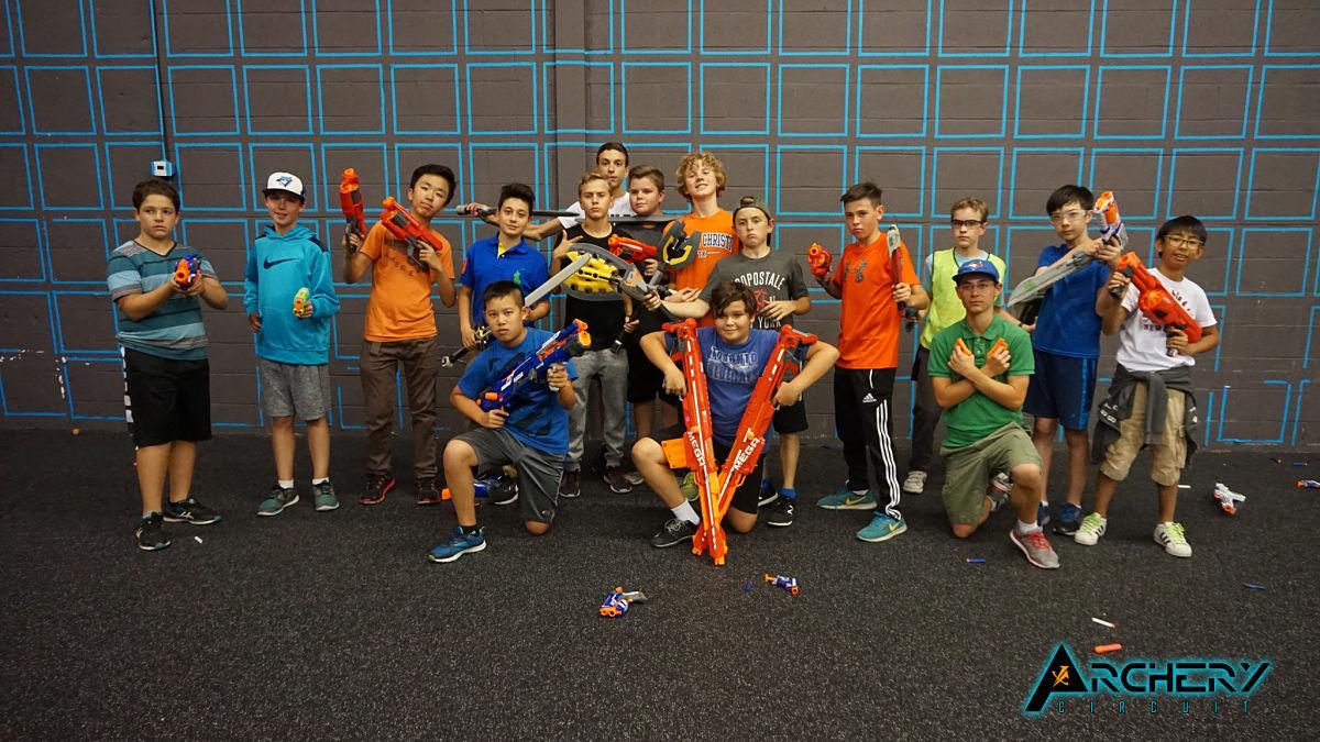 kids-photo-2_opt