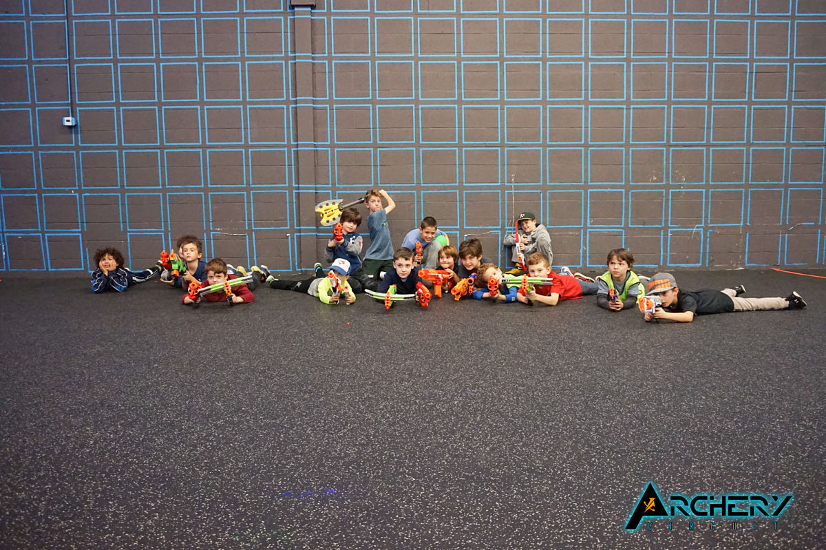 kids-photo-4_opt