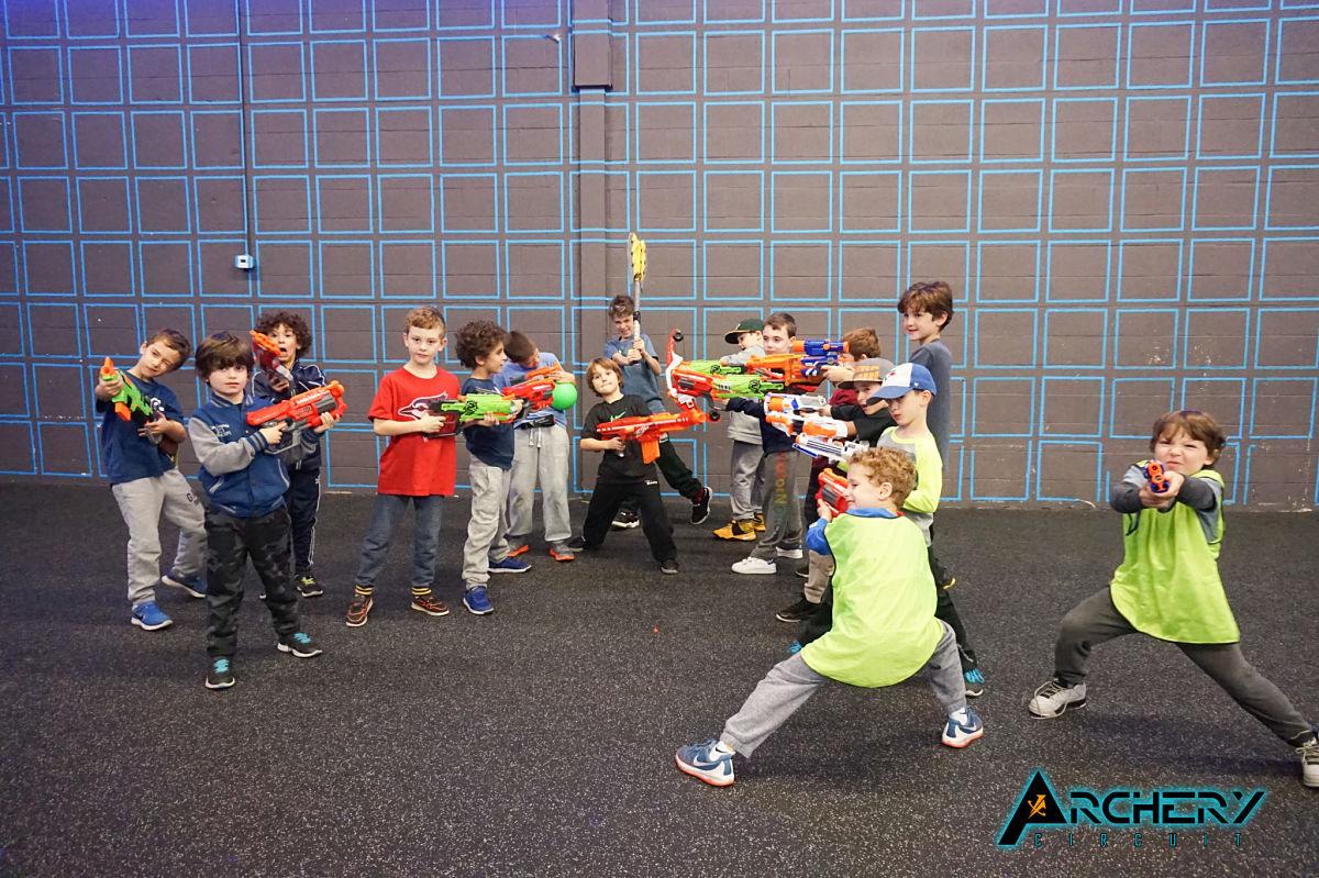 kids-photo-6_opt